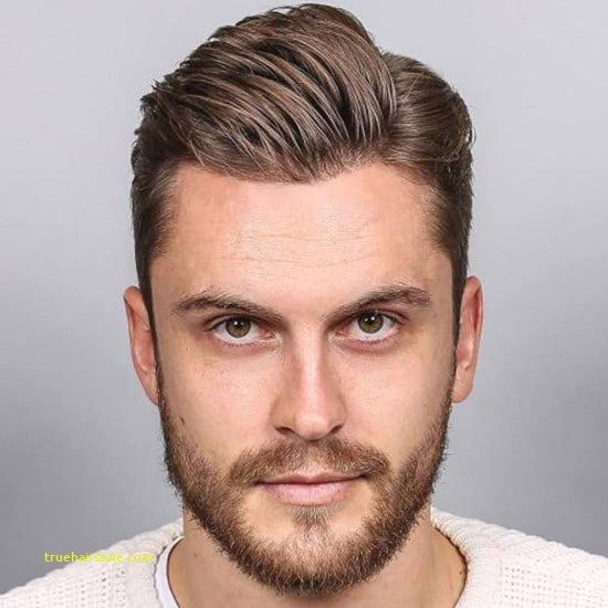 Beautiful Awesome Mens Haircut Styles - Hairstyle Collection