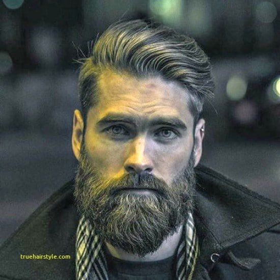 How to Apply Pomade - Tips