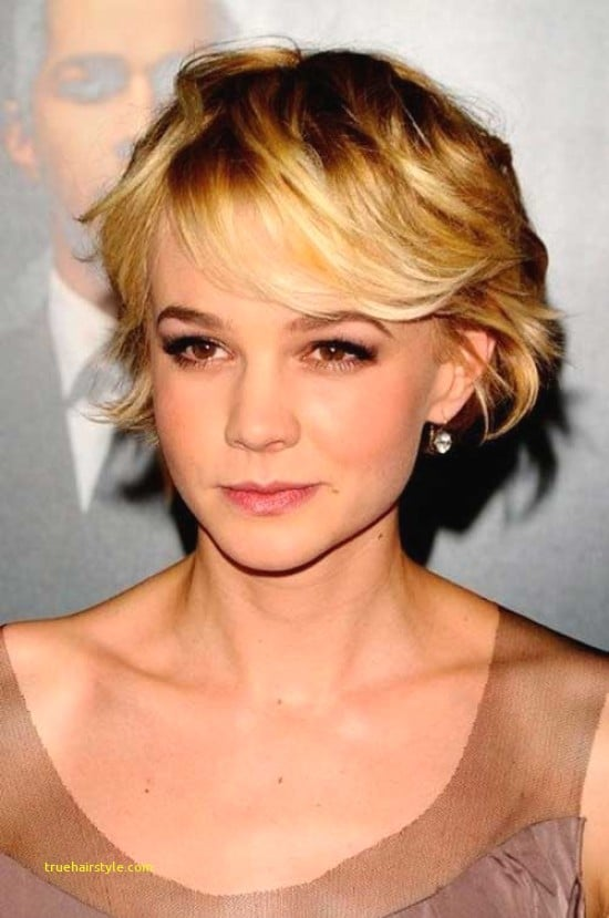 awesome best of short curly hairstyles summer of all time