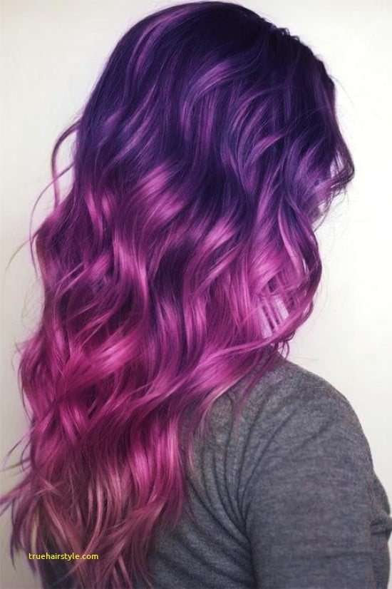awesome unique pink hairstyle ideas of all time