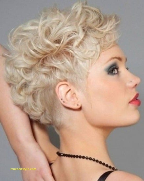 great best of short curly hairstyles summer today
