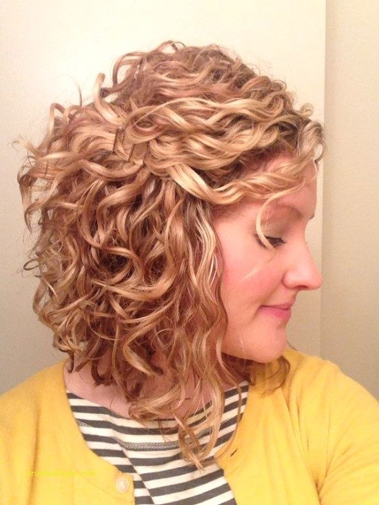 luxury best of short curly hairstyles summer in this year 1