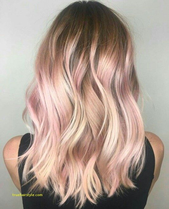 unique unique pink hairstyle ideas of all time