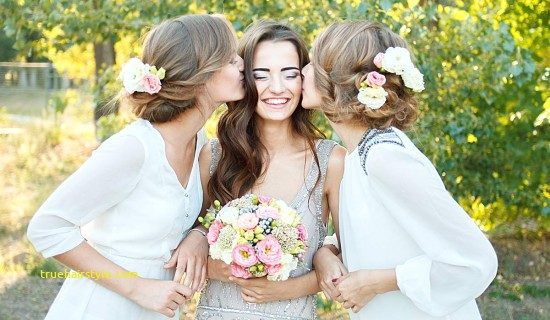 fresh gorgeous hairstyles for florist of all time